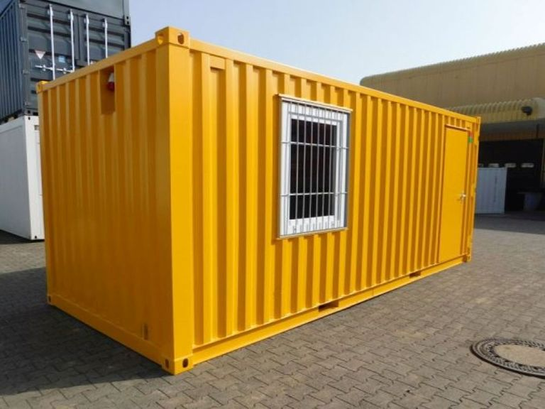 Foto Webseite Container 768 x 576